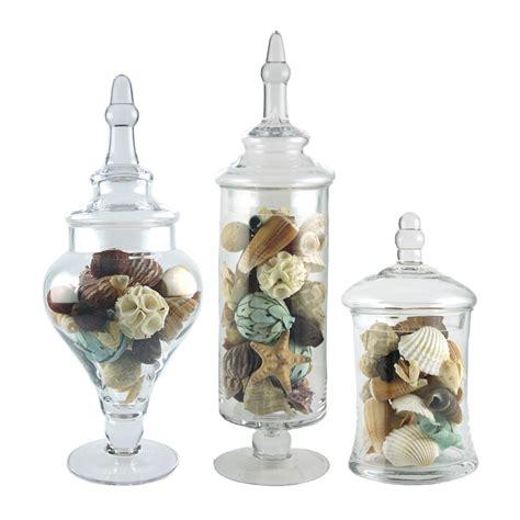 Apothecary Jar 3 Piece Set Wedding Candy Buffet Ebay Apothecary Jar 3 Set Wedding Buffet