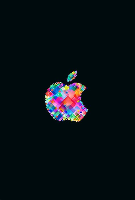 apple wallpaper not showing up wallpapers of the week apple logos