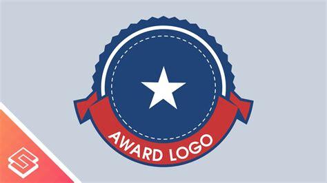 tutorial logo inkscape inkscape tutorial circular ribbon with text award logo