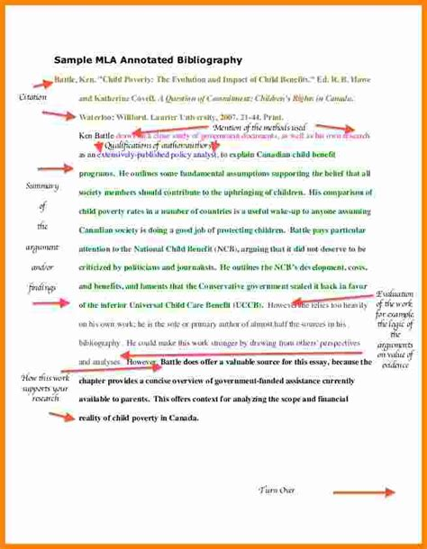 How To Write A Bibliography For An Essay by Essay Writing Bibliography Phd Thesis Memoir