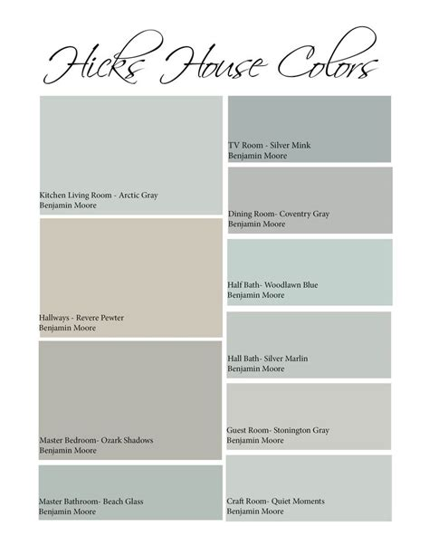 Benjamin Moore Near Me | 17 best ideas about pewter color on pinterest house