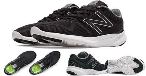 do carters shoes run big men s new balance running shoes 31 shipped regularly 74