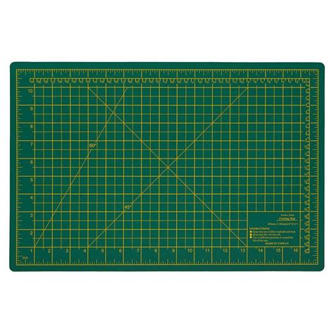 how do self healing cutting mats work self healing cutting mat