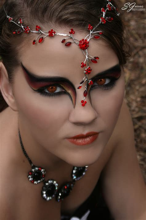 Sale Imogen Eye 242 best masquerade images on mask masquerade and the mask