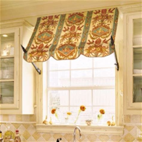 awning valance 123 best images about curtains awnings cornices on