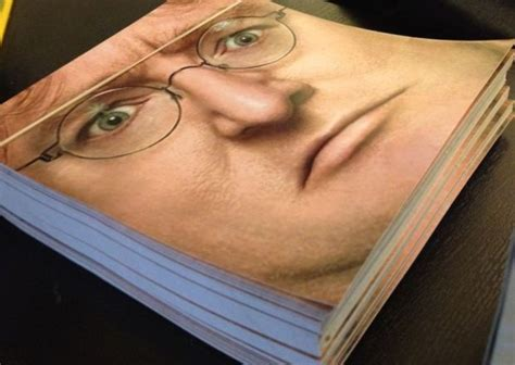 gdc the mystery the gabe newell pictures solved