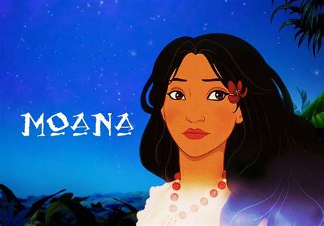 film kartun princess gambar moana film princess disney terbaru gambar moana