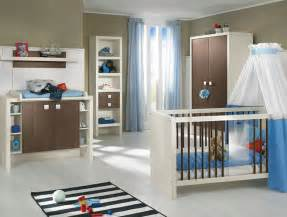 Baby Room Ideas by Themes For Baby Room Baby Room Themes