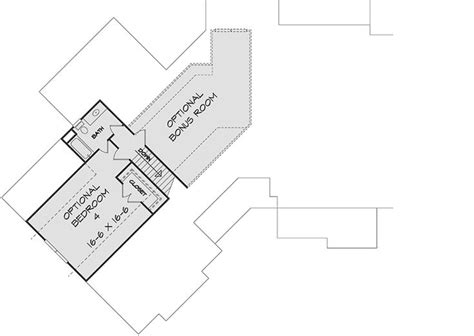 1st floor plan overview growing up in a frank lloyd wright house by kim bixler 1000 images about houses i really like on pinterest 3