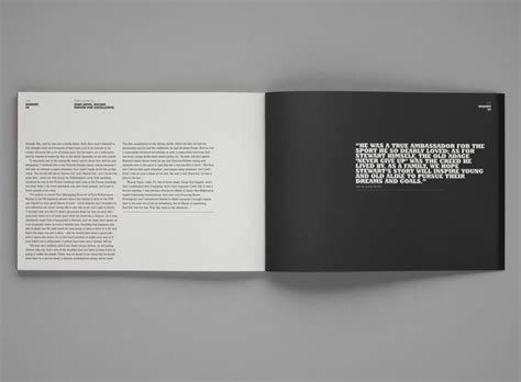 Landscape Book Layout | 17 best images about fmp small landscape book format