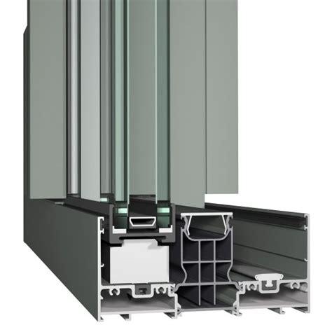 veranda dwg hi finity reynaers aluminium