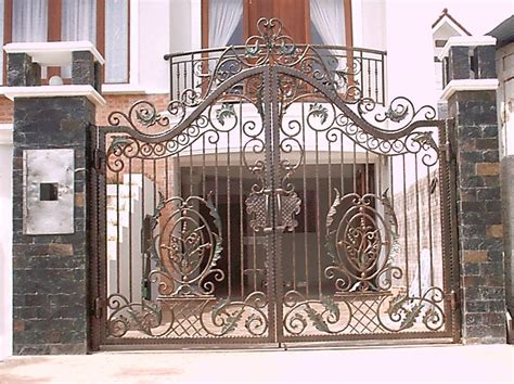 iron gate designs for house designs of main gates of house joy studio design gallery best design