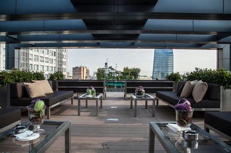 Terrazze Da Sogno by Sul Rooftop Lagare Hotel Centrale Mgallery