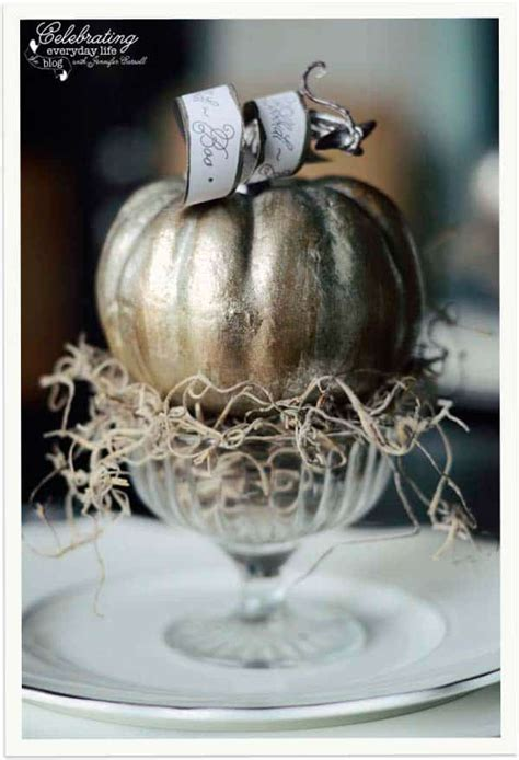 cinderella inspired elegant halloween dinner party