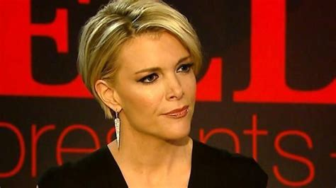 What Did Megyn Kelly Do To Her Hair | 17 best ideas about megyn kelly hair on pinterest megyn