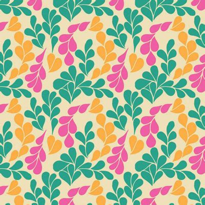 zeixs pattern design emma frances designs