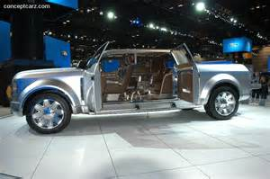 Chief Ford The All New 2015 Ford F250 Chief Is Simply Amazing