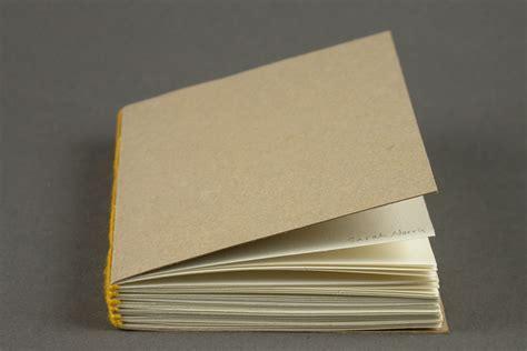 Handmade Paper Weight - norris conservation portfolio