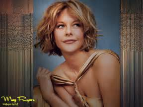 hair style of meg in the the meg ryan meg ryan wallpaper 217189 fanpop