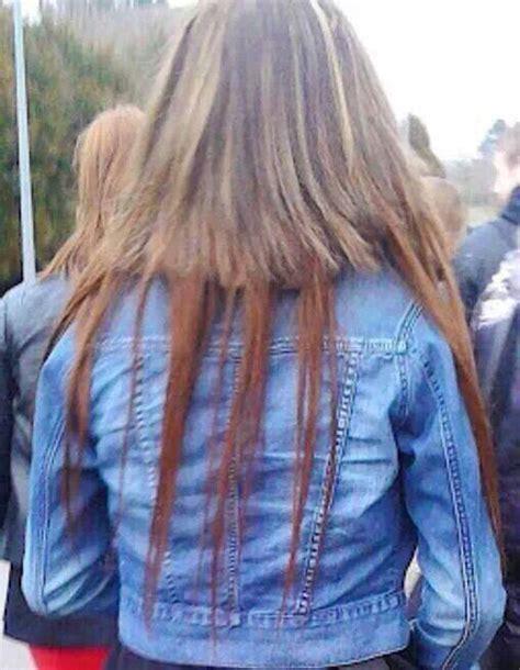 bellami hair extensions bad osez les rajouts