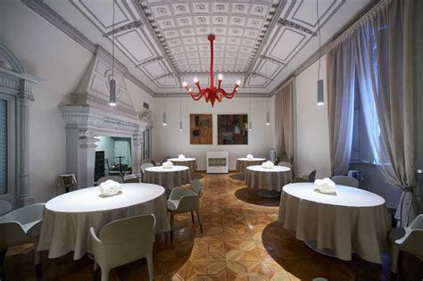 best restaurant in milan best milan restaurants discover michelin winners