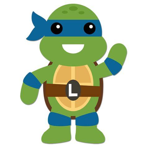 Leonardo Aufkleber Kaufen by Turtle Leonardo