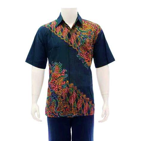 Model Baju Ukuran Contoh Model Baju Kemeja Pria Paling Populer 2017 2018