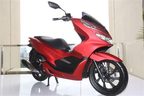 Pcx 2018 Inden by Inden Honda Pcx 150 Lokal Cuma Rp 2 Juta Motor