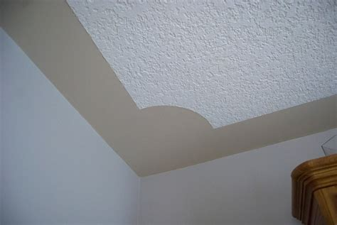 California Room Designs by Textured Ceiling Big Al S Texturing