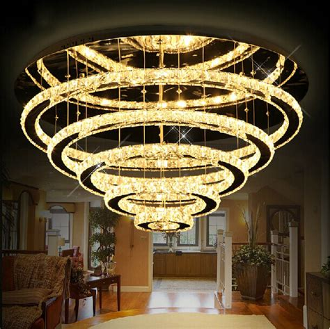 luxury chandelier 1000 images about plafon de cristal plafond on
