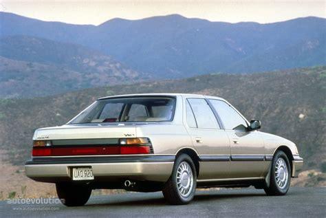 1994 Acura Legend Ignition Switch Manua