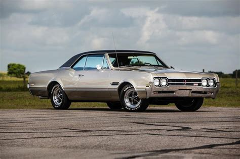 25 best ideas about muscle cars list on pinterest ford