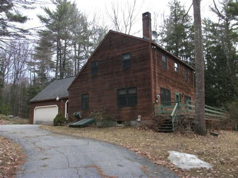dedham houses for sale dedham maine reo homes foreclosures in dedham maine search for reo properties and