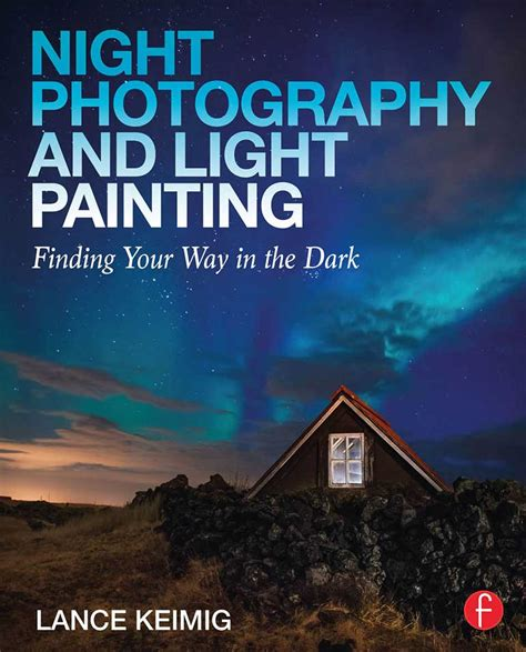 Pdf Photography Light Painting Finding the ultimate list of must read books for photographers