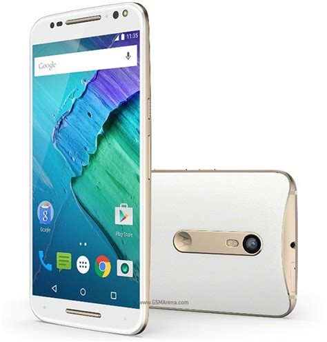Hp Moto X Style motorola moto x style pictures official photos