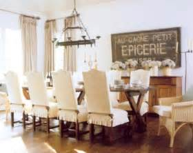 Slipcovers Dining Room Chairs by Best 26 Diy Chair Covers Dining Room Array Dining Decorate