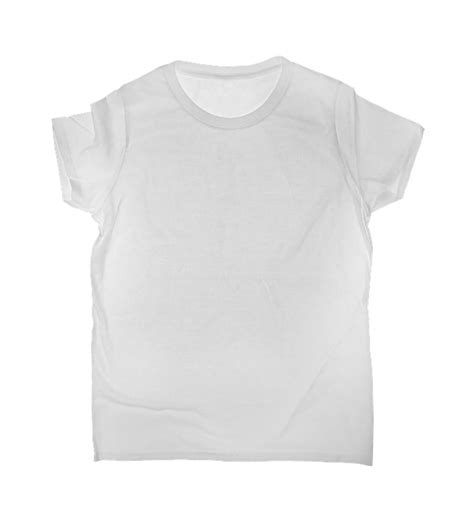 Tshirt Kaos Syiah white t shirt png t shirt design database