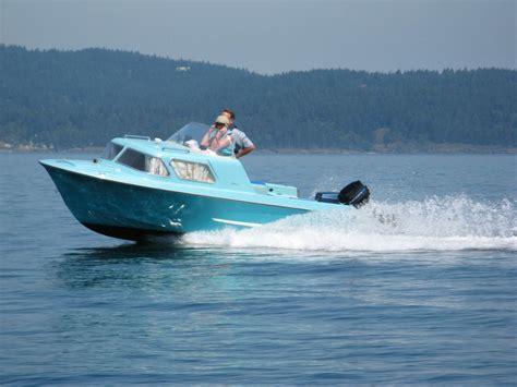 1959 dorsett boat outboard hp for 1959 dorsett catalina dorsett pinterest