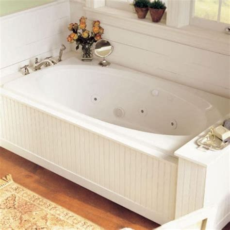 home depot bathtubs for sale new bathtubs home depot 28 images maax new town 5 feet