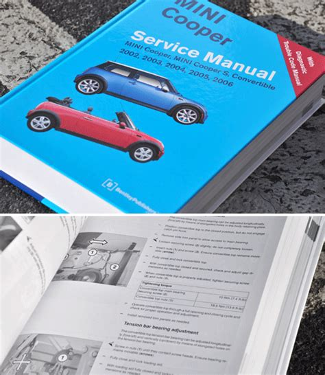 car repair manuals online pdf 2008 mini cooper clubman spare parts catalogs mini cooper bentley service manual r50 r52 r53 mini cooper accessories mini cooper parts