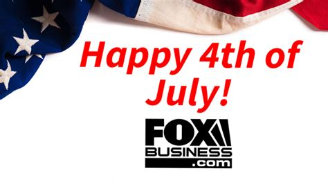 Rooms To Go 4th Of July Sale by Fourth Of July By The Numbers News Fox