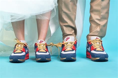 comfortable shoes singapore more singapore brides saying yes to comfortable wedding