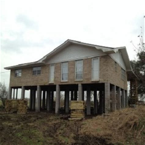 house movers louisiana house movers in louisiana hayes house moving leveling