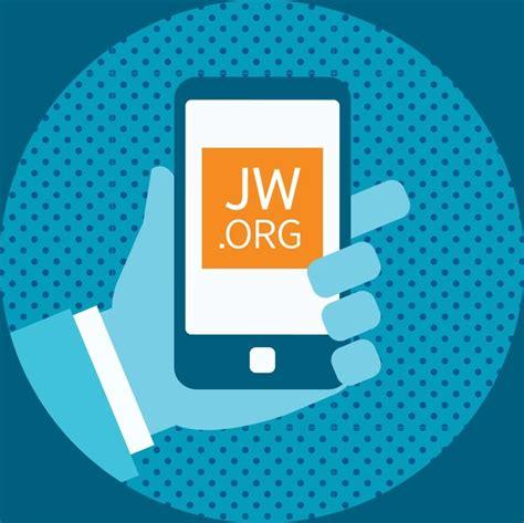 imagenes biblicas jw org 136 mejores im 225 genes sobre jw en pinterest la biblia