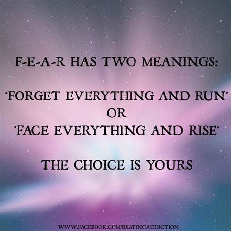 rise to the challenge quotes 1000 images about choice thoughts on do more