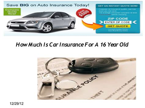 how much is insurance calam 233 o how much is car insurance for a 16 year
