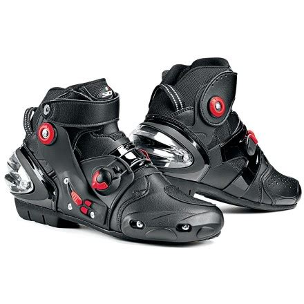 Sidi Streetburner Boots Not Dainese Alpinestars Komine Rs Taichi sidi streetburner boots motosport