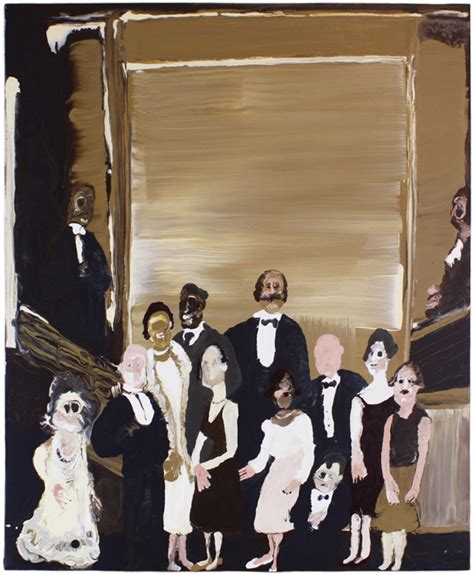 genieve figgis books s books exhibitions genieve figgis yes captain