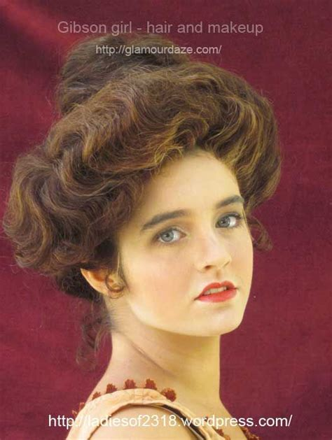 1900s women business hairstyles 17 best images about vintage glamour 1910 on pinterest