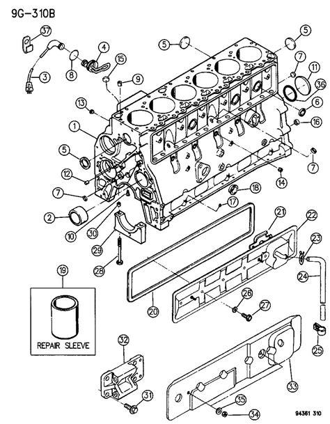 security system 1993 dodge dakota spare parts catalogs dodge dakota factory parts catalog imageresizertool com